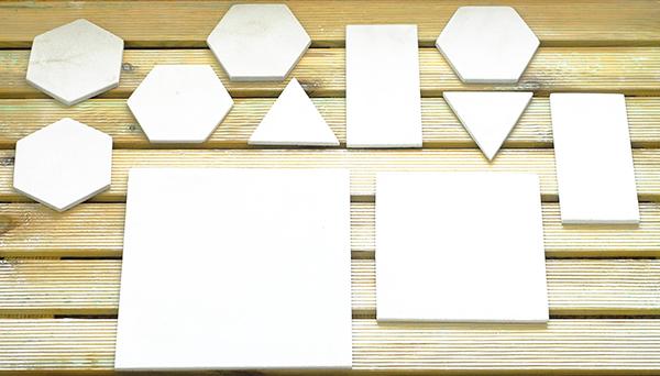 przykładowa oferta kształtów